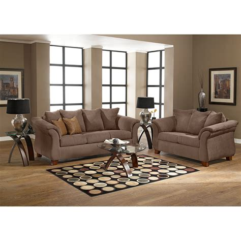 matteo taupe chair ottoman adrian sofa taupe city furniture taupe sofa and