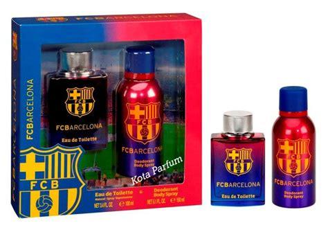 Parfum Miniatur Ori Singapore Set Isi 5 buy parfum original barcelona gift set deals for only rp175 000 instead of rp300 000