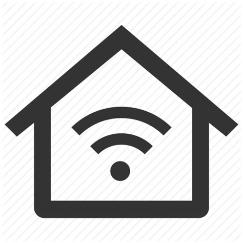 home home wifi network signal wi fi in hotel
