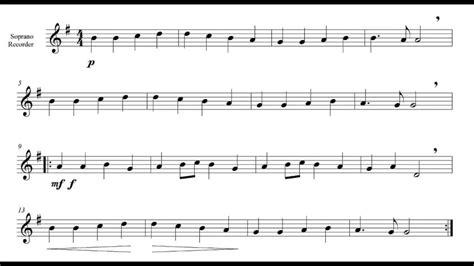 beethoven 9 sinfonia piano partitura hino 224 alegria para violino beethoven 9 170