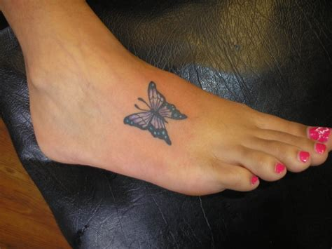 dainty tattoo designs dainty tattoos designs ideas and meaning tattoos for you