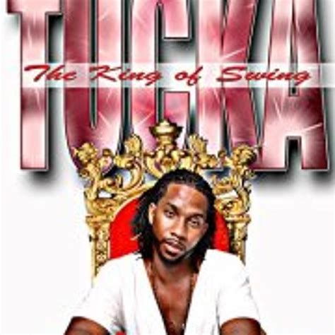 tucker the king of swing new 7 8mb tucka work mp3 download 2018 03 09