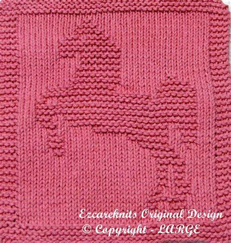 washcloth knitting patterns dishcloth and washcloth knitting patterns in the loop