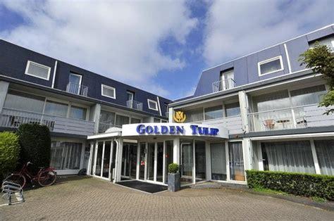 loosdrecht things to do princess hotel loosdrecht updated 2017 reviews price