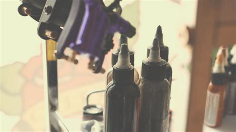 tattoo removal limerick living tattoos courses