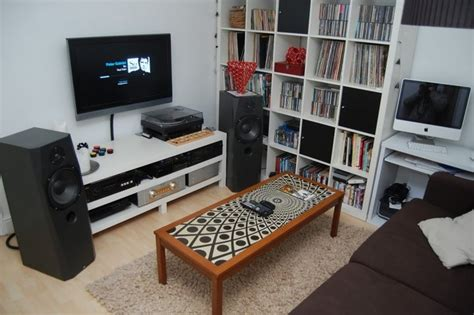 cool music bedrooms music listening rooms joy studio design gallery best