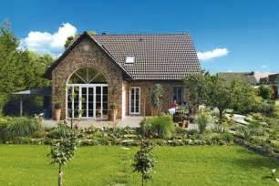 moderner landhausstil haus haus landhausstil modern suche my lovely home