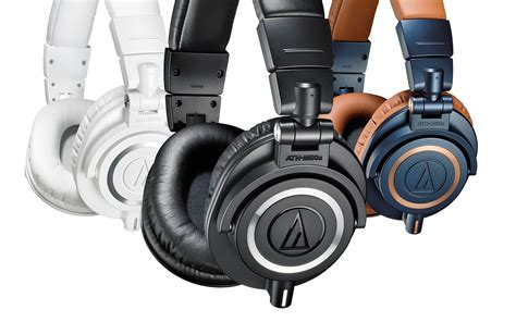 audio technica ath mx review  overview  series