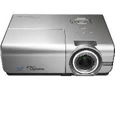 Projector Optoma S310e optoma projector price 2016 models specifications sulekha projector