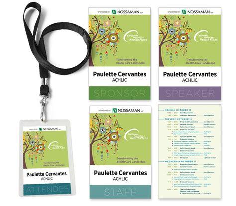 Design Name Tag Sederhana | 1000 images about name badges on pinterest tag design