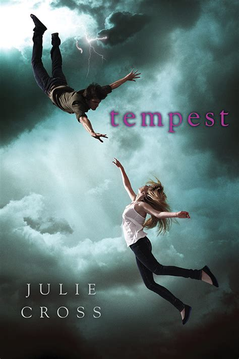 tempest books content review tempest by julie cross reading