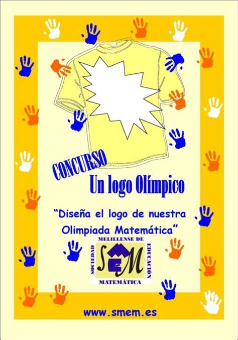 imagenes de olimpiadas escolares carteles para olimpiadas escolares imagui