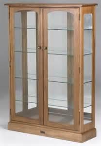 Display Cabinets Nz Wooden Display Cabinets Glass Door Display Cabinets