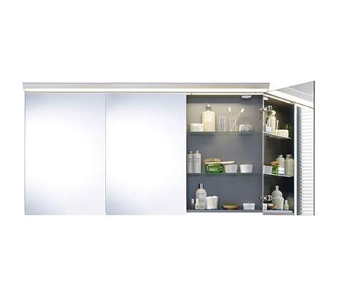 duravit ketho 1200mm 3 door mirror cabinet kt753301818 duravit darling new 1200mm 3 door mirror cabinet dn753801414