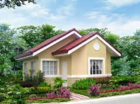 Small House Plans In Tanzania Casas Pequenas E Bonitas Coisas Pra Ver