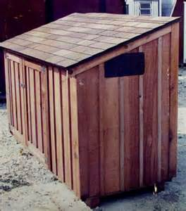 Small Wood Storage Shed Woodworking Business Startup Small Wood Storage Sheds For