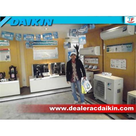 Pasangunitvakum Ac Daikin 34 Pk Smile Inverter Penyaring Titanium jual ac split daikin smile curve inverter 2 5 pk oleh dealer resmi ac daikin pt tehnik