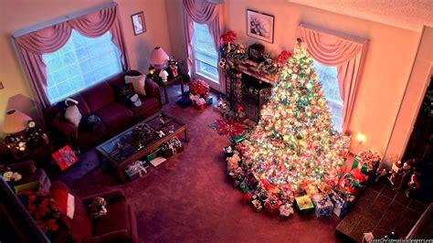 christmas room christmas photo 9141812 fanpop merry christmas luckypink wallpaper 39080316 fanpop