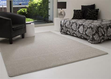 teppich wohnzimmer beige designer teppich modern margate wohnzimmer grau beige ebay