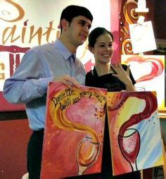 paint with a twist jenkintown pa wedding proposals on proposals avon and