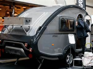 Why micro campers and caravans will rule 2016 covered mag presented