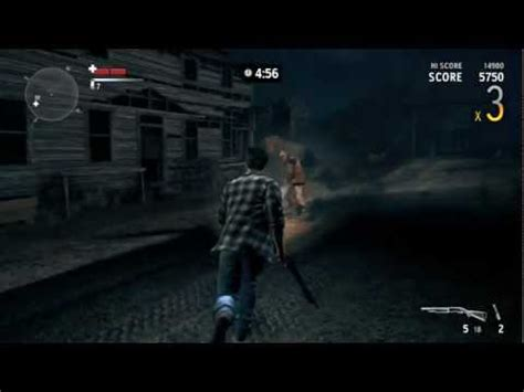 bioskopkeren walking dead the walking dead pc games edition completed episode