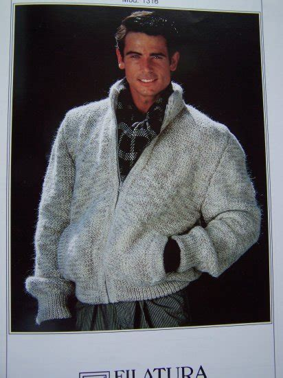 knitting pattern mens zip up cardigan men s xl xxl xxxl knitting pattern zip up cardigan sweater