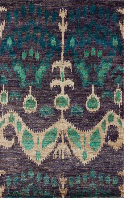 eclectic rugs eclectic rugs roselawnlutheran