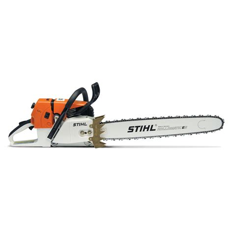 Ms Search Stihl Chainsaws Search Results Calendar 2015