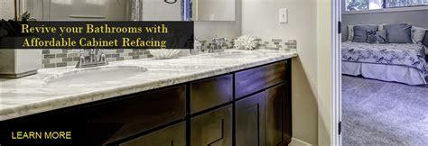 kitchen cabinet refacing west palm beach best value kitchen refacing more kitchen bath