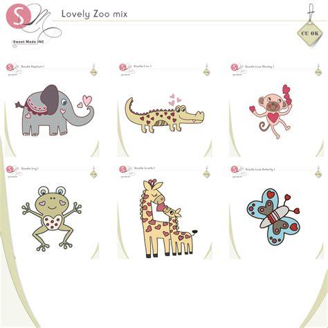 doodle zoo shabby overlays 2 sm shabbyloveoverlays2 2 40