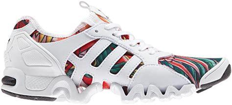 adidas shoes originals 8 she12 salon