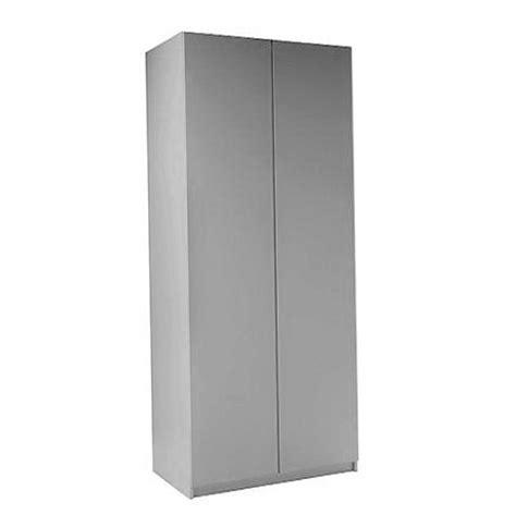 white wardrobe closet sale home design ideas