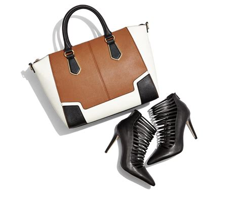 Aldo Feronnel ca the aldo shop shoes handbags