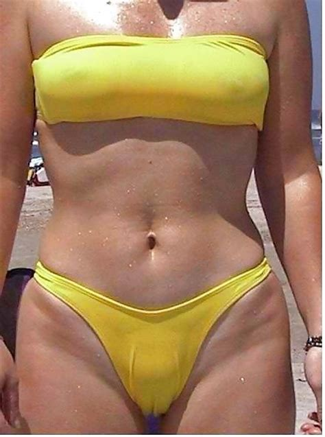 Bikini Cameltoe Voyeur Cameltoe Tight Cameltoes Pics At Cameltoe Girls Com Camel Toe