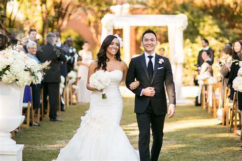 Atlanta Botanical Garden Wedding Lindsay Homare S Wedding The Atlanta Botanical Gardens Part 1 Atlanta Wedding
