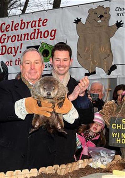 groundhog day fr marmottes fantaisies le jour de la marmotte