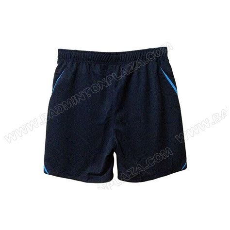 Victor Shorts R 3096f apparels victor bottoms victor knitted shorts r 5098f badminton plaza dot