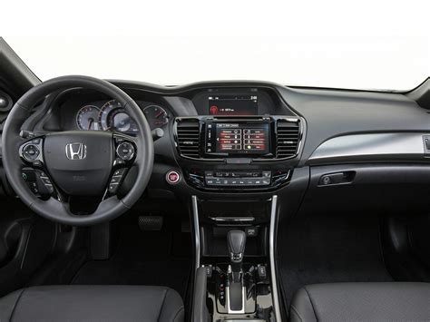 hyundai accord 2017 price 2017 honda accord coupe hatchback lx s 2dr coupe photo 2