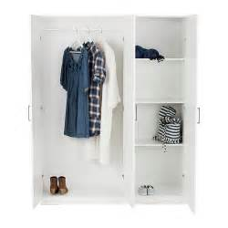 solutions to lack of closet space in apartments pmi