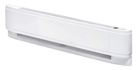 residential electric baseboard heaters dimplex linear proportional baseboard heater residential