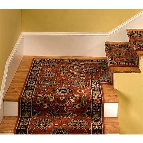 Corner Runner Rug Corner Runner Rug Berber Corner Runner Textured Kitchen Rug With Non Skid Backing 68 Quot X 68