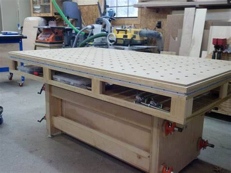 135 best images about ideas work framing alternative erina festool router table built in with incra fence power