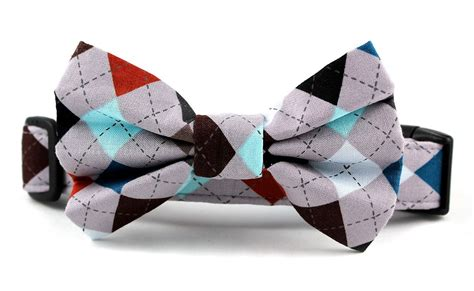 puppy with bow tie bow wow couture s designer accessories big hit with attending gbk s