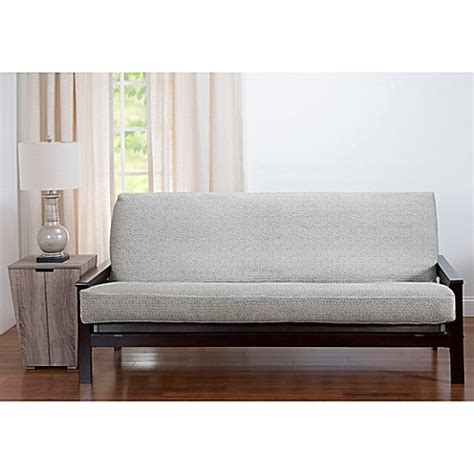 futon covers bed bath and beyond pologear tumbleweed futon cover bed bath beyond