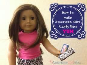American girl bitty baby stuffed animals