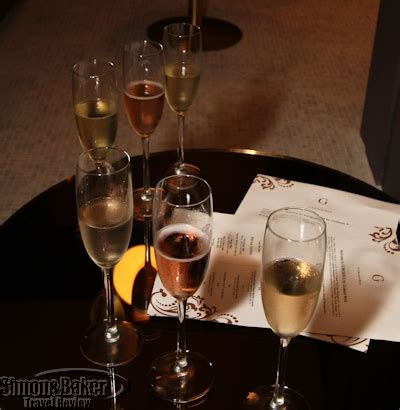Happy Hour Jeriko 2005 Brut Sparkling Wine Its Organic by 187 2012 187 July 187 16