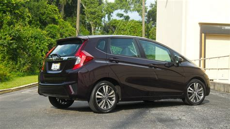 purple honda fit 2015 honda fit purple car interior design