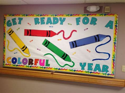 biography bulletin board title ideas wow the class with these cool back to school bulletin