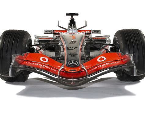 f1 images mclaren mp4 wallpapers by cars wallpapers net